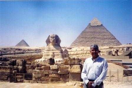 pyramids-web