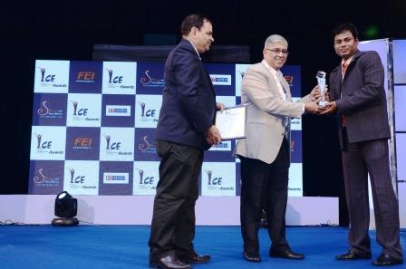 special-jury-award